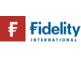 Fidelity Index World: June 2021 fund update