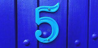 Five Shares to Watch – Half Year Update