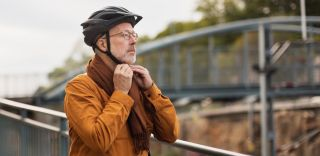Retirement age to increase – what this means for pensioners