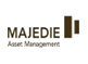 Majedie UK Equity: a unique approach to UK investing