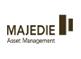 LF Majedie UK Equity: April 2020 fund update