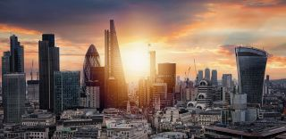 Standard Life UK Smaller Companies Trust: September 2020 update