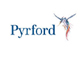 Pyrford Global Total Return: April 2020 fund update