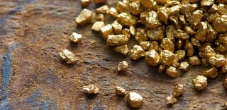 Investing in commodity ETFs – what investors need to know