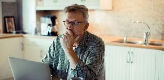 Uncertain about retirement? Here are three tips to help