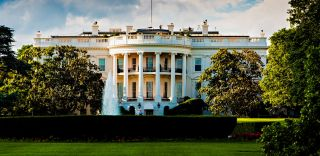 US election – how it works and what's next?