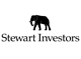 Stewart Investors Asia Pacific Leaders - change of management