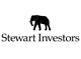 Stewart Investors Indian Subcontinent Sustainability: June 2020 fund update