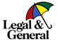 Legal & General UK 100 Index: June 2020 fund update