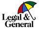 Legal & General UK Mid Cap Index: June 2020 fund update